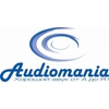 audiomania.ru